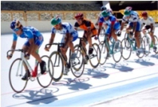 لرستان میزبان تور دوچرخه سواری بینالمللی میلاد دو نور