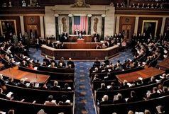 سنای آمریکا طرح تحریمهای ایران را تصویب کرد