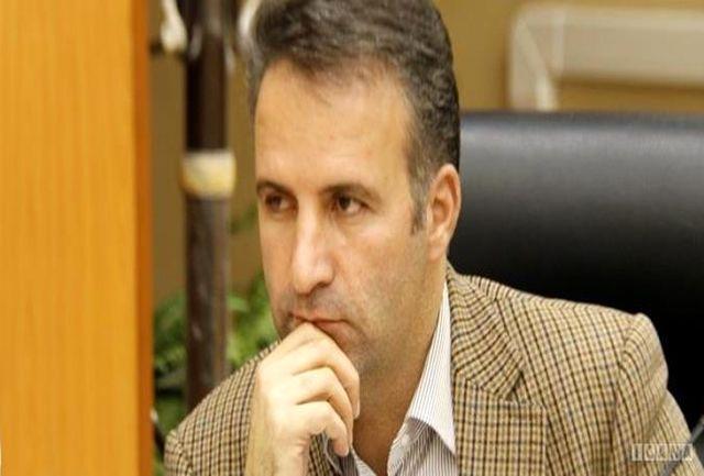 جزئیات جلسه فراکسیون امید با شورای عالی سیاستگذاری اصلاحطلبان
