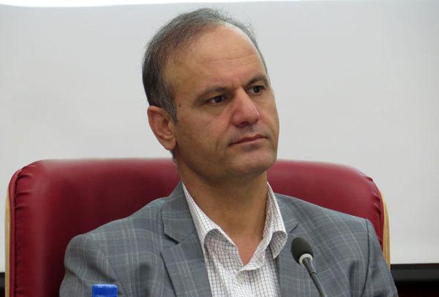 74گواهینامه انطباق صادراتی در قزوین صادر شد