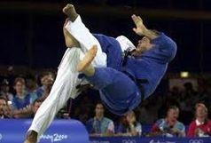 کسب 5 مدال رنگی توسط بانوان خراسان رضوی در مسابقات جودو کشوری