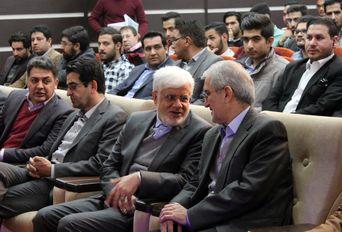 بررسی جنبش دانشجویی در دانشگاه آزاد کرمان