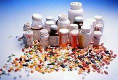مسمومیت دارویی، شایعترین نوع مسمومیت در خراسان جنوبی
