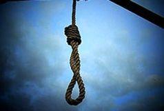 یک دانشجو در دانشگاه چابهار خودکشی کرد