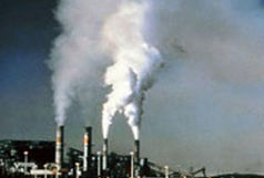 جلوگیری از صدور مجوز به کارخانههای آلاینده