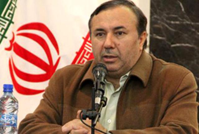کاهش 20درصدی ترافیک تبریز با اجرای قانون هدفمندی یارانهها