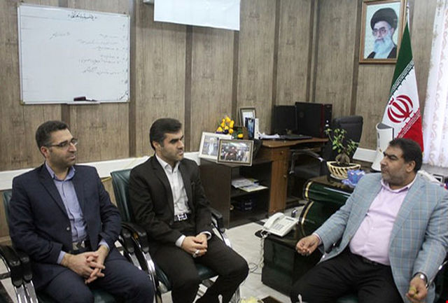 انتظار مردم از سازمان تعزیرات حکومتی برخورد قاطع و جدی با تخلفات صنفی است