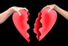 دلایل مهمی که آقایان ناگهان رابطه عاطفی را ترک می کنند