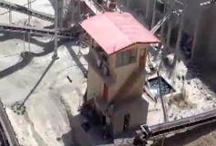 کرمانشاه 2 درصد ذخایر معدنی کشور را دارد