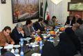 زیرساختهای سرمایهگذاری در منطقه ویژه شمال بوشهر فراهم میشود