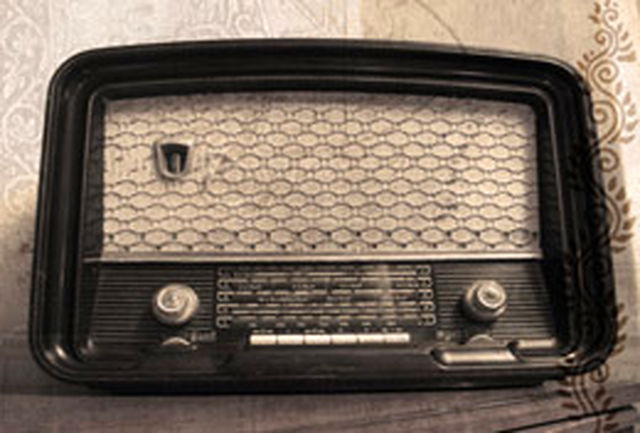 دومین هماندیشی طنز رادیویی 20 تیرماه برگزار میشود