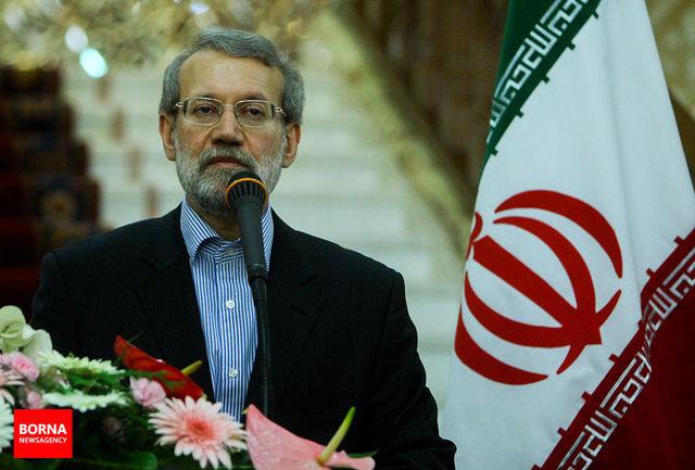 سیستم دفاعی ایران در هیچ شرایطی تعطیل نخواهد شد