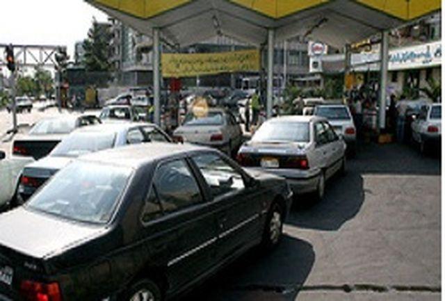 واردات خودرو باید با اسقاط خودروهای فرسوده همراه باشد