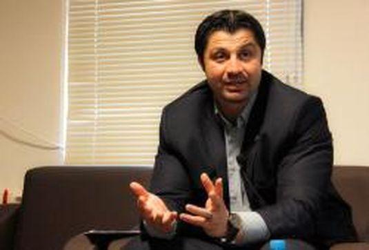 افزایش 50 درصدی برنامههای فرهنگی ورزشی گلستان در فجر 95