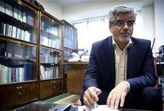 دولت احمدی نژاد تخریبگر بود/ ببینید