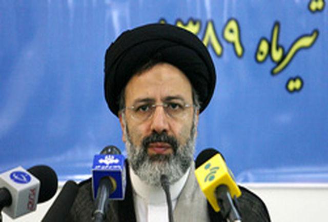 اقدامات رهبر فرزانه انقلاب در فتنه 88 دفاع از جمهوریت نظام بود