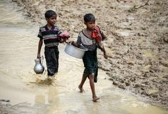 روایت دو سریال جدید از جریانات میانمار و داعش