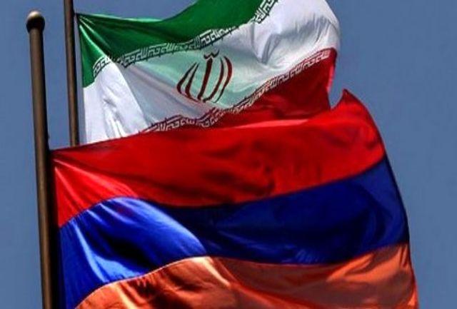 سفر رییسجمهوری ارمنستان به تهران همکاریهای دوجانبه را به همراه خواهد داشت