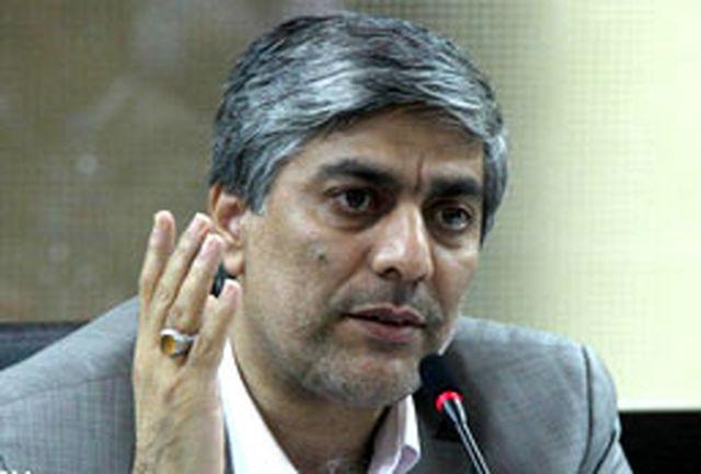 هاشمی: مجلس نگاه ویژهای به ورزش داشته باشد