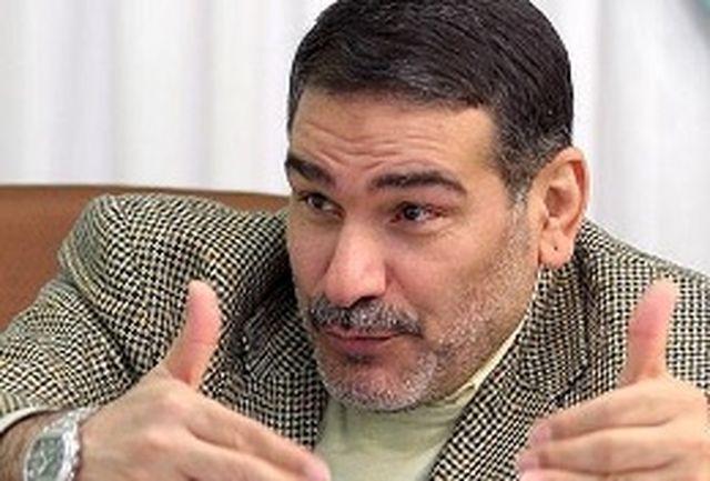 ایران سوخت و مواد غذایی مورد نیاز عراق را تامین میکند