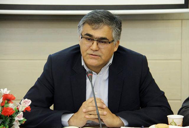 روز شمار و برنامه های هفته معلم در آموزش و پرورش استان کرمان اعلام شد