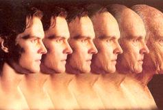 سن خود را کمتر بگویید بیشتر عمر می کنید !