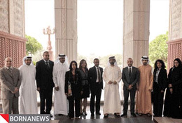 چالش جدید اتحادیه عرب