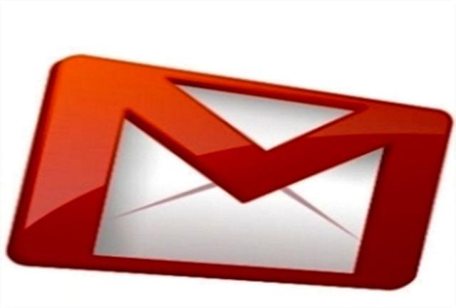 Gmail متن پینگلیش را به فارسی تبدیل میکند