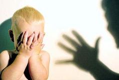 20 مورد کودکآزاری در رفسنجان
