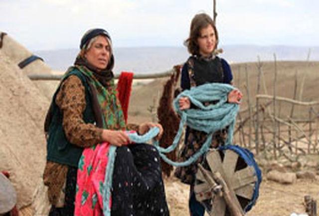 نمایش فیلم ˝روییدن در باد˝ در جشنواره خیخون اسپانیا