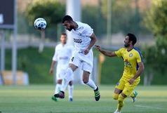 مدیر باشگاه استقلال اعلام کرد: فاجعه تلخ در انتظار آبیها!