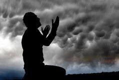 هنگام مواجه با مشکلات چه دعایی بخوانیم؟