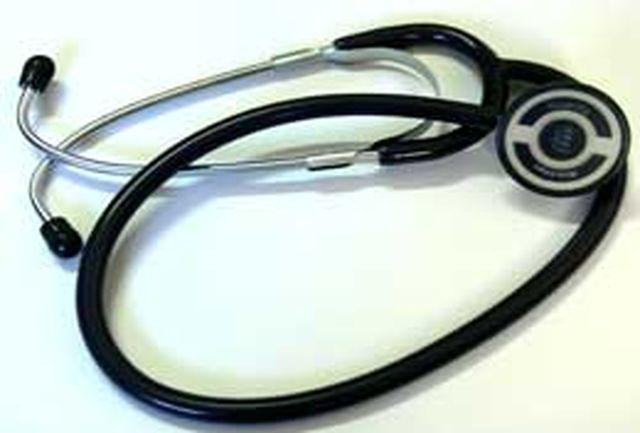 سقف تعرفههای خدمات تشخیصی و درمانی در بخش دولتی تعیین شد
