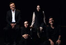 «خشکسالی و دروغ» در تئاتر شهر تبریز به روی صحنه می رود