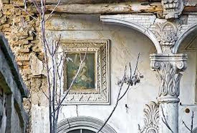 بستههای تشویقی برای مالکان بناهای تاریخی تعلق میگیرد
