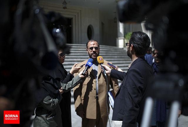 اهالی رسانه درباره لایحه نظام رسانهای کشور نظراتشان را اعلام کنند