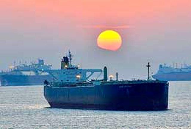 تحریم شرکت ملی نفتکش ایران خلاف همه موازین حقوقی است