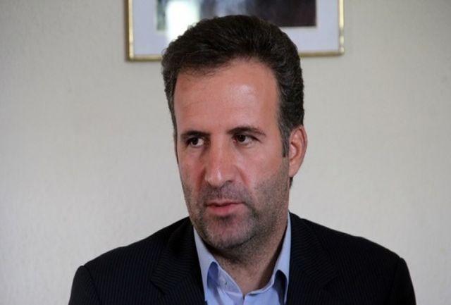جزییات جلسه فراکسیون امید/ اختلاف قوا از طریق مذاکره حل شود