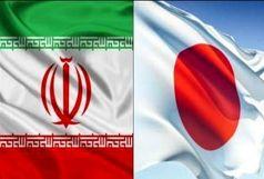 ژاپن واردات نفتای ایران را ازسر گرفت