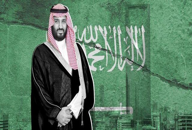"""در ذهن """"محمد بن سلمان"""" چه میگذرد؟"""