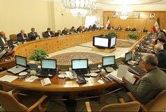 دولت به وزارت صنعت برای پیگیری امضای موافقتنامه تجارت ترجیحی با هند مجوز داد