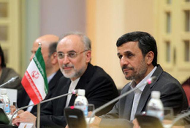 تهران و هانوی ظرفیتهای گستردهای برای افزایش همه جانبه روابط دارند