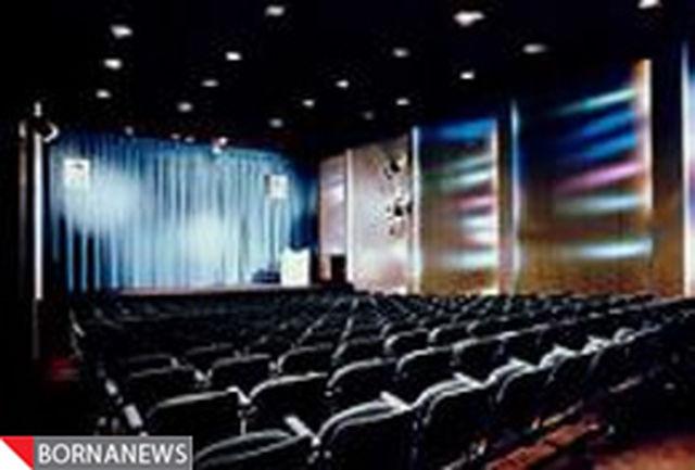 تکلیف فیلمهای پشت صف اکران مشخص میشود