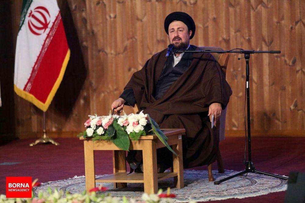 کسی را سراغ نداریم که مثل آقای هاشمی نامش با «انتخابات» گره خورده باشد