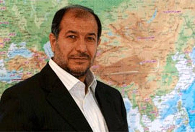 وزیر كشور با تأسیس 13 دهیاری جدید در استان اصفهان موافقت كرد