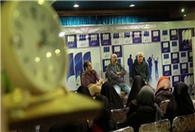هر متن نمایشنامه خارجی ارزش ترجمه ندارد/ تئاتر ایرانی در جهان حرف برای گفتن دارد