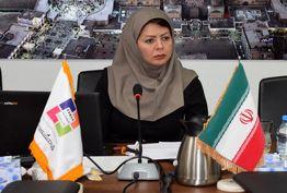 خشونت علیه زنان در ایران در مقایسه با متوسط جهانی بالاتر است