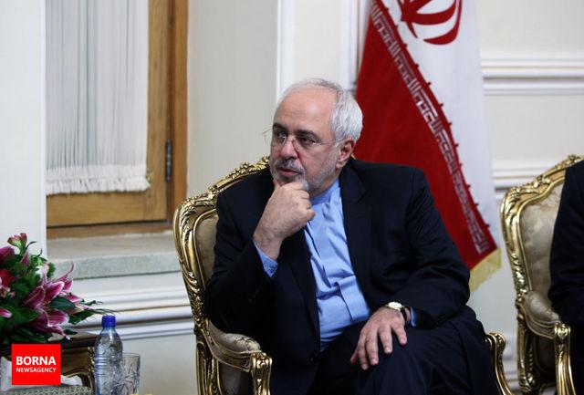 ایران و اسلوونی درباره مسائل منطقه ای و جهانی دیدگاهها و نگرانی های مشترکی دارند