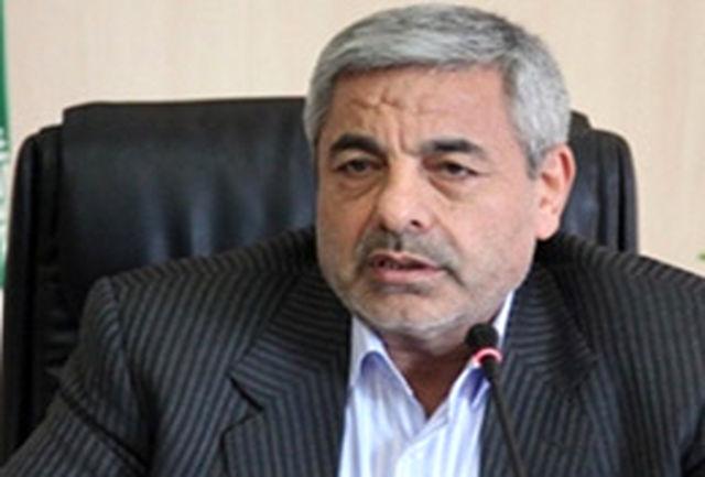 مردم آذربایجان غربی شعور دینی و انقلابی خود را در عرصههای مختلف به اثبات رساندهاند