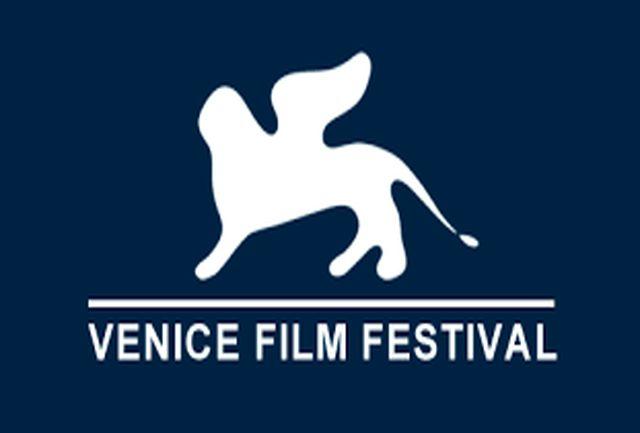 یک فیلم آمریکایی جشنواره ونیز را افتتاح میکند